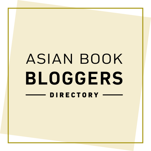 Asian Book Bloggers Directory (shutupshealea.com