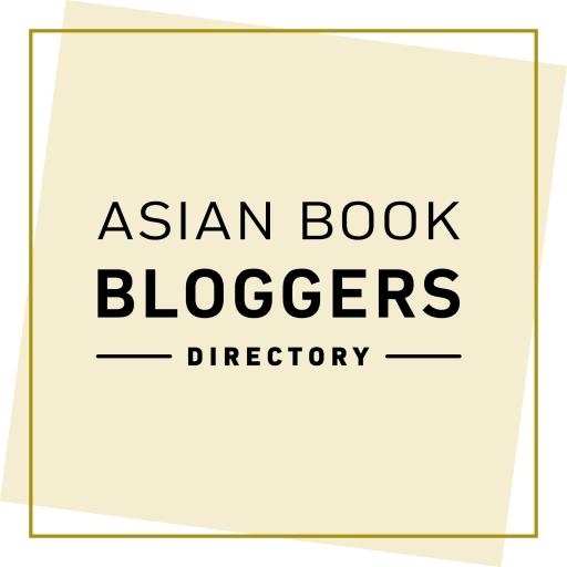 Asian Book Bloggers Directory (shutupshealea.com)