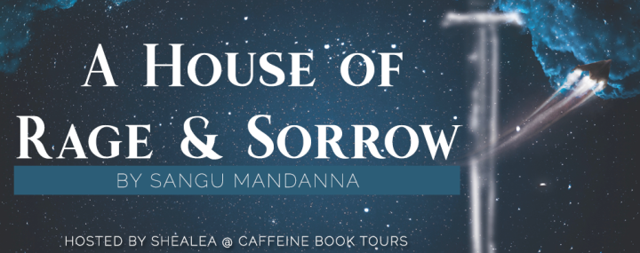 Follow along: A House of Rage and Sorrow blog tour (ft. schedule & character naming challenge)